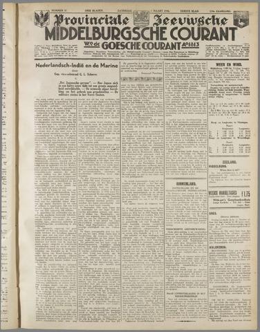 Middelburgsche Courant 1936-03-07