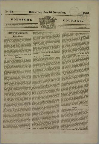 Goessche Courant 1843-11-16