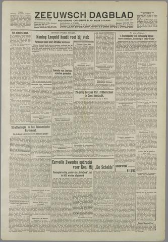 Zeeuwsch Dagblad 1950-04-04