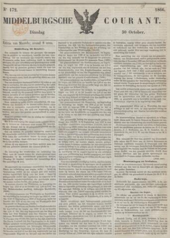 Middelburgsche Courant 1866-10-30