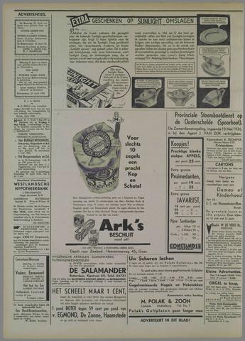 Zierikzeesche Nieuwsbode 1936-04-24