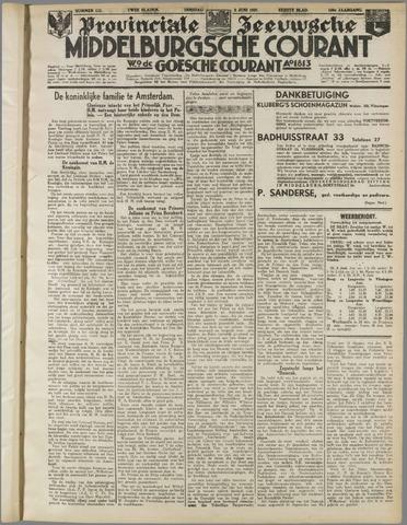 Middelburgsche Courant 1937-06-08