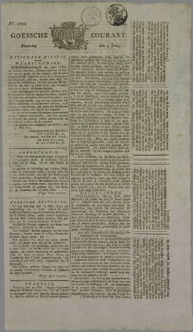 Goessche Courant 1820-06-05