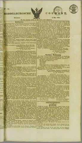 Middelburgsche Courant 1837-05-02