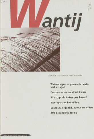Wantij 1998-03-01