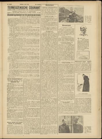 Ter Neuzensche Courant. Algemeen Nieuws- en Advertentieblad voor Zeeuwsch-Vlaanderen / Neuzensche Courant ... (idem) / (Algemeen) nieuws en advertentieblad voor Zeeuwsch-Vlaanderen 1944-05-16