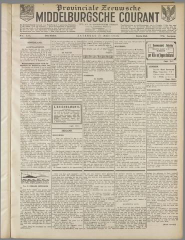 Middelburgsche Courant 1930-05-31