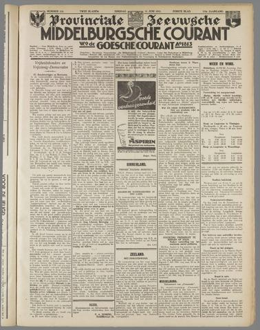 Middelburgsche Courant 1935-06-11