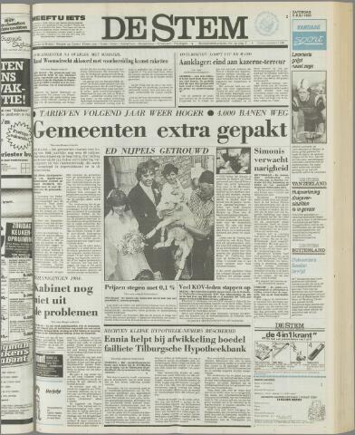de Stem 1983-07-09