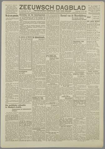Zeeuwsch Dagblad 1946-06-13