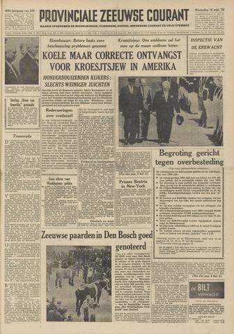 Provinciale Zeeuwse Courant 1959-09-16