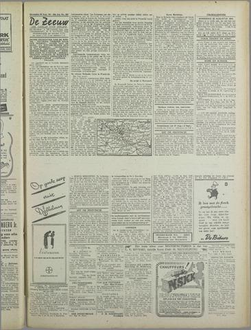 De Zeeuw. Christelijk-historisch nieuwsblad voor Zeeland 1944-08-30