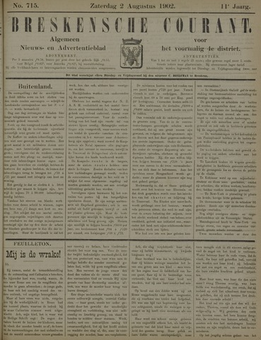 Breskensche Courant 1902-08-02
