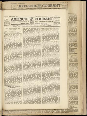 Axelsche Courant 1947-03-19