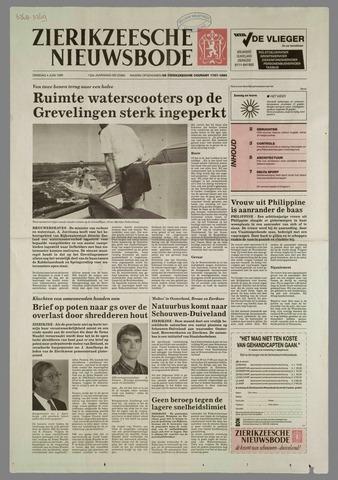 Zierikzeesche Nieuwsbode 1996-06-04