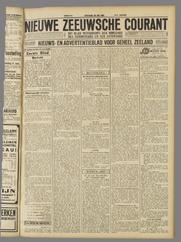 Nieuwe Zeeuwsche Courant 1932-05-28