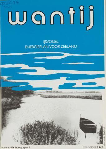 Wantij 1984-12-01