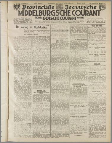 Middelburgsche Courant 1935-10-24