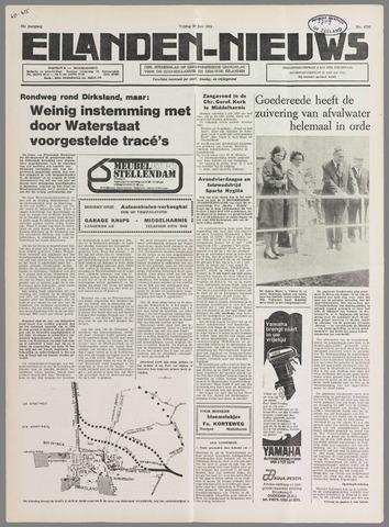 Eilanden-nieuws. Christelijk streekblad op gereformeerde grondslag 1978-06-30
