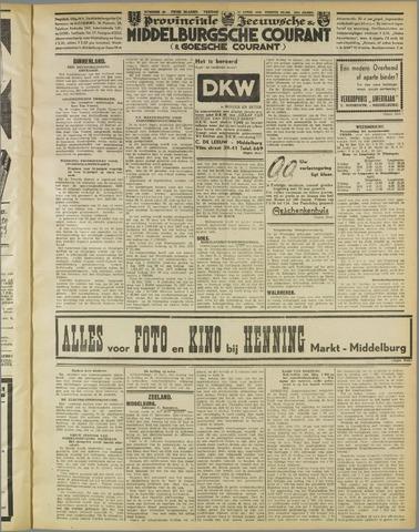Middelburgsche Courant 1938-04-15