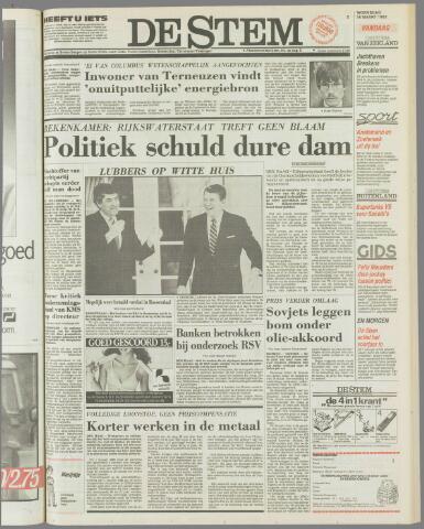 de Stem 1983-03-16