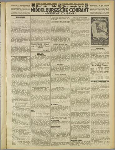 Middelburgsche Courant 1938-06-04