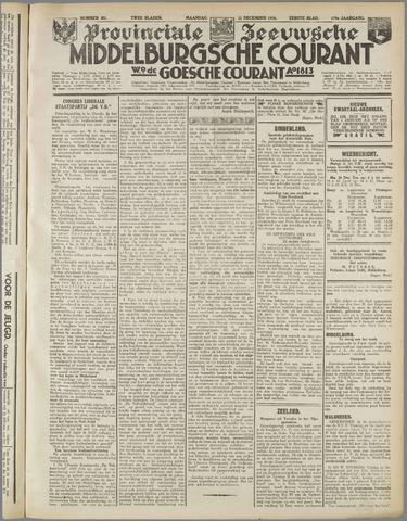 Middelburgsche Courant 1936-12-21