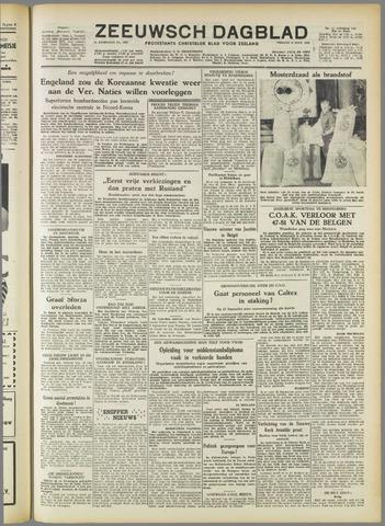 Zeeuwsch Dagblad 1952-09-05