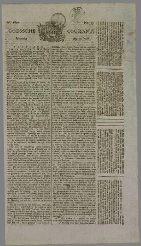 Goessche Courant 1820-07-10