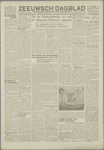 Zeeuwsch Dagblad 1946-11-28