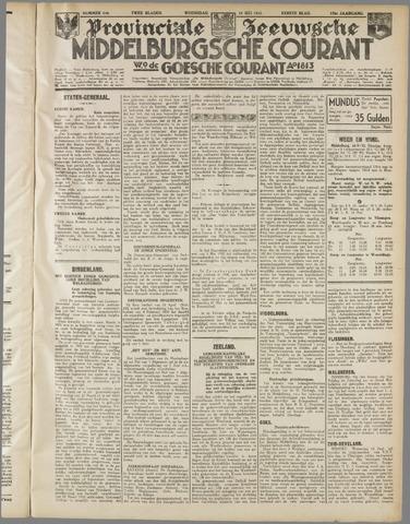 Middelburgsche Courant 1933-05-10