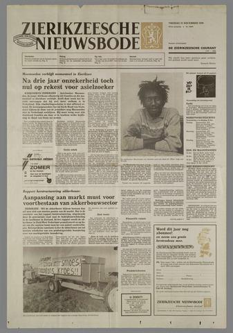 Zierikzeesche Nieuwsbode 1990-12-21