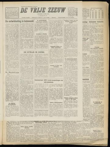 de Vrije Zeeuw 1949-05-17
