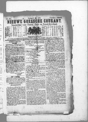 Nieuwe Goessche Courant 1879-05-06