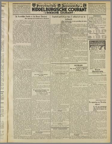 Middelburgsche Courant 1939-03-10