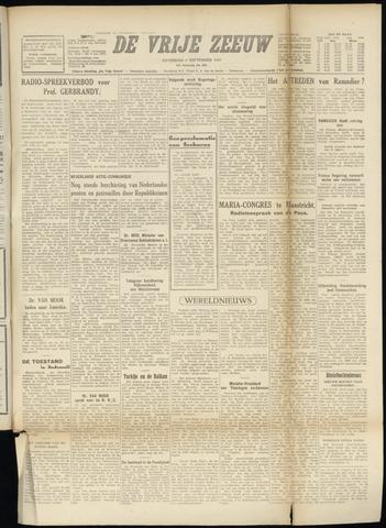 de Vrije Zeeuw 1947-09-06