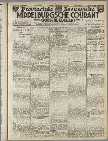 Middelburgsche Courant 1937-06-18