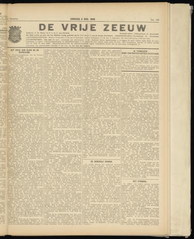 de Vrije Zeeuw 1945-11-06