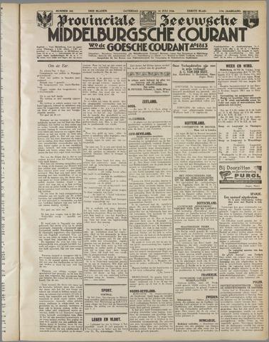 Middelburgsche Courant 1936-07-18