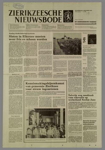 Zierikzeesche Nieuwsbode 1983-10-06