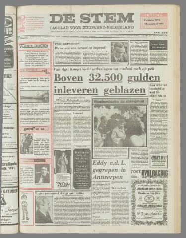 de Stem 1979-10-06