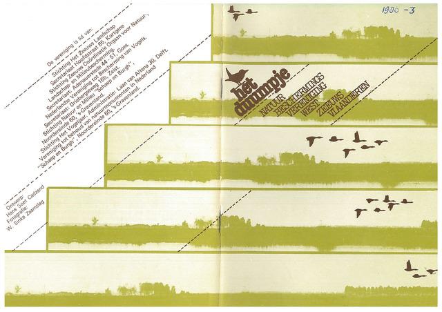 t Duumpje 1980-09-03