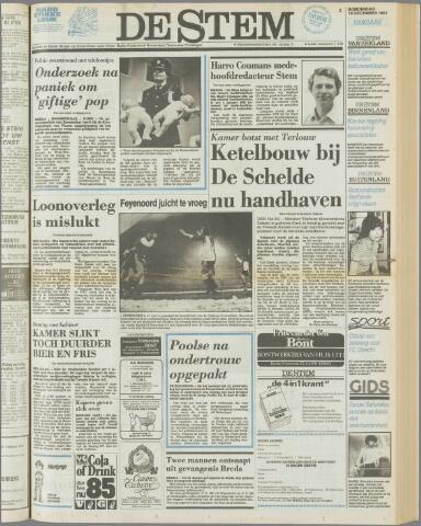 de Stem 1981-12-10