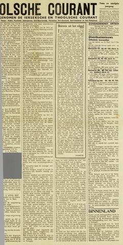 Ierseksche en Thoolsche Courant 1947-04-18