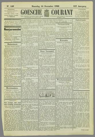 Goessche Courant 1930-12-13