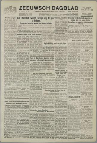 Zeeuwsch Dagblad 1947-09-12