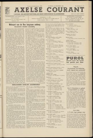 Axelsche Courant 1966-12-10