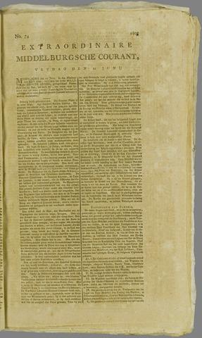 Middelburgsche Courant 1807-06-12