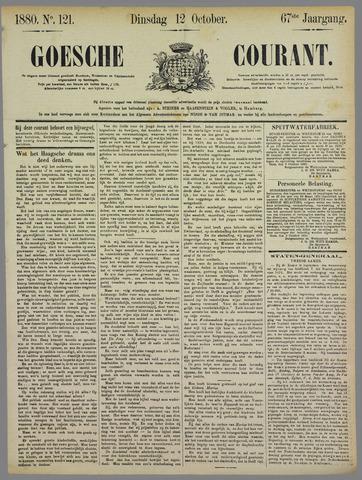 Goessche Courant 1880-10-12