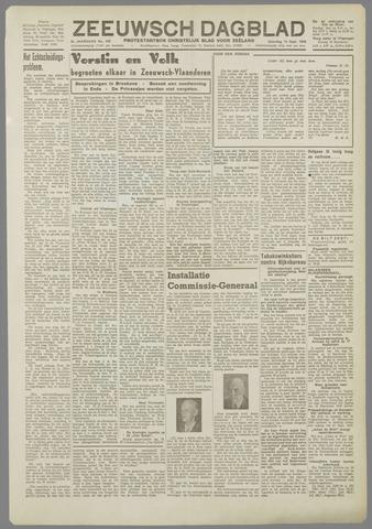Zeeuwsch Dagblad 1946-09-14